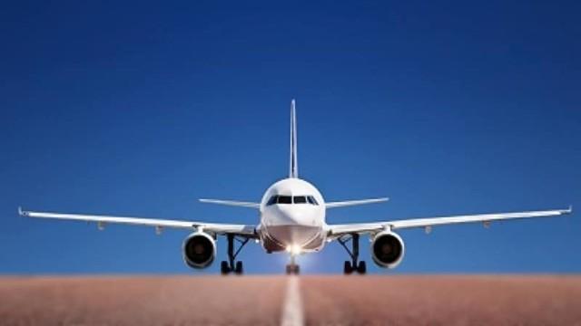 Авиакомпании Казахстана: список компаний