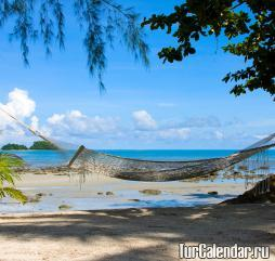 Когда лучше отдыхать в Доминикане: сезон пляжного отдыха
