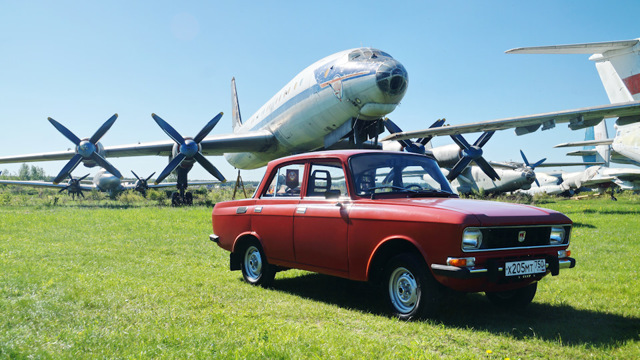 Музей авиации Монино: официальный сайт, график работы