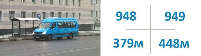 Автобус до Шереметьево от Речного Вокзала: расписание