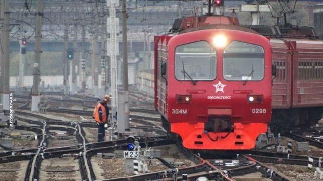 Как добраться до Внуково с Павелецкого вокзала