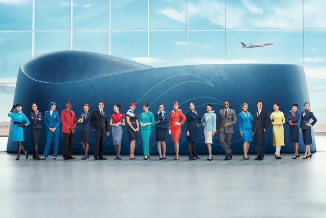 sky team альянс: участники, кто входит