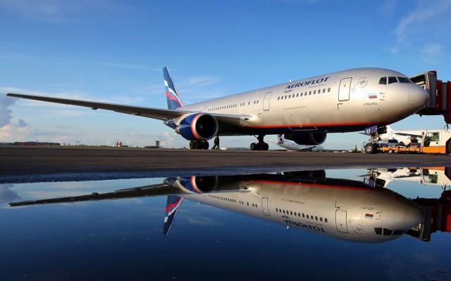 Лучшие авиакомпании мира и России