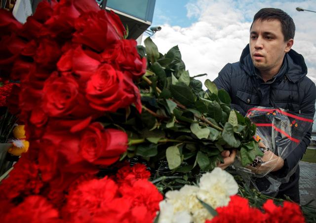 Авиакатастрофа в Казани: причины