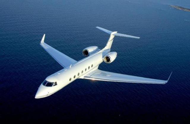 Что такое разгерметизация самолета