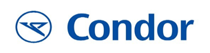 condor airlines: официальный сайт