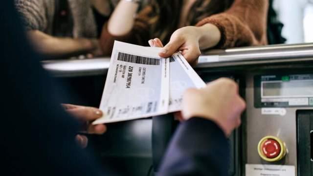 Сколько лететь до Италии из Москвы прямым рейсом