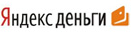 gulf air: официальный сайт на русском