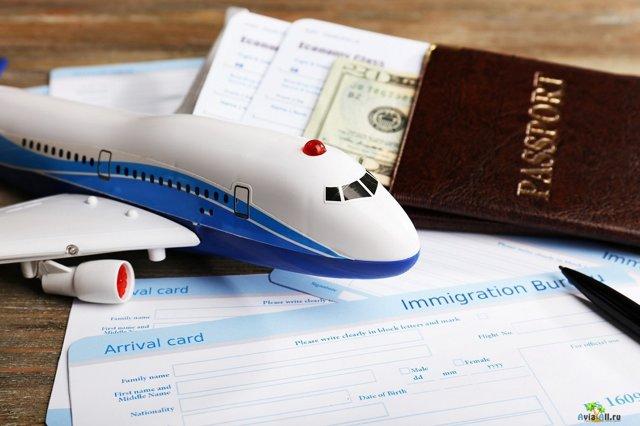 Можно ли купить билет на самолет по военному билету