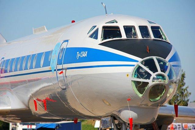 Можно ли провозить икру в ручной клади в самолете