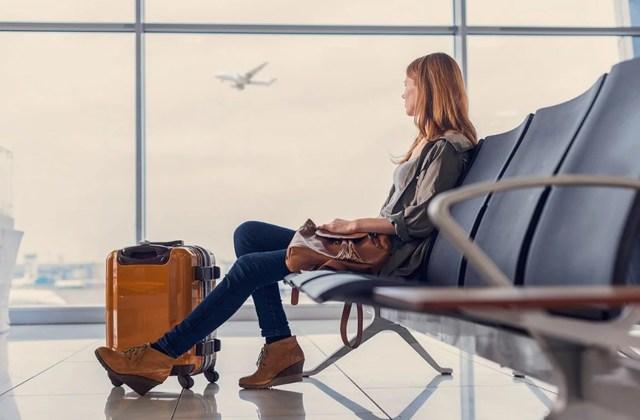 Что такое рейс: транзитный, стыковочный