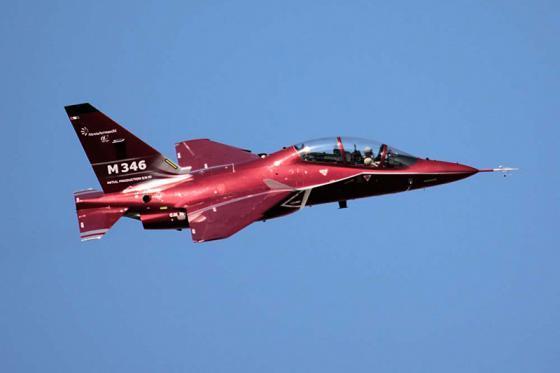 Самолет Як-15: фото, характеристики