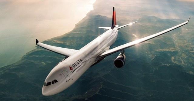 delta airlines: официальный сайт, отзывы