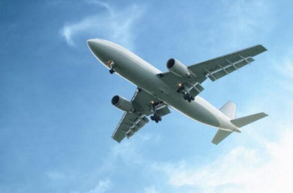 Тарифы Аэрофлота: расшифровка классов бронирования