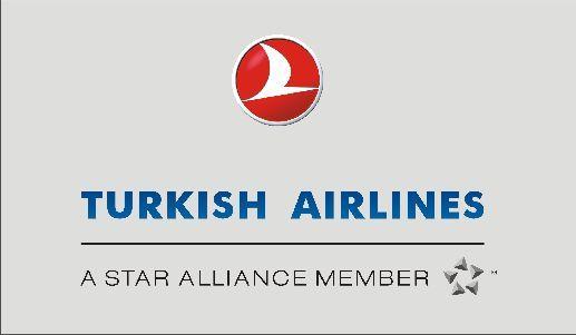 Летают ли самолеты в Турцию сейчас