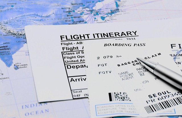 Можно ли поменять билет на самолет на другую дату