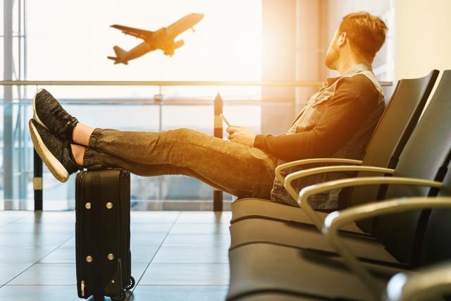 Невозвратный тариф авиабилета - что это такое