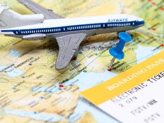 Субсидированные авиабилеты - что это такое, как купить