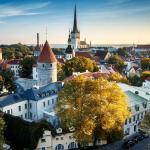 Сколько лететь до Турции из Нижнего Новгорода