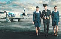 Авиакомпании Ютэйр: официальный сайт, номер телефона