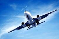 Сколько лететь до Иордании из Москвы прямым рейсом
