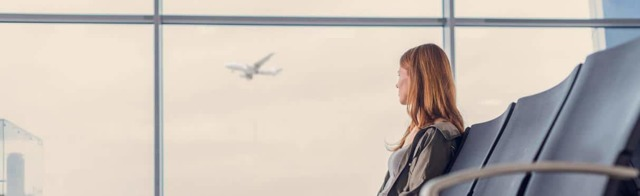 Возврат билетов авиакомпании Победа
