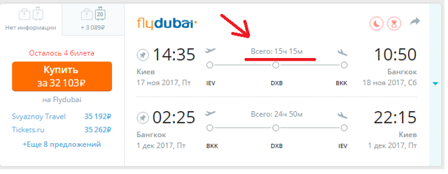 Сколько лететь до Астаны из Москвы на самолете
