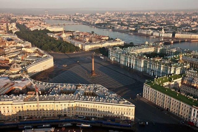 Сколько лететь до Рио Де Жанейро из Москвы