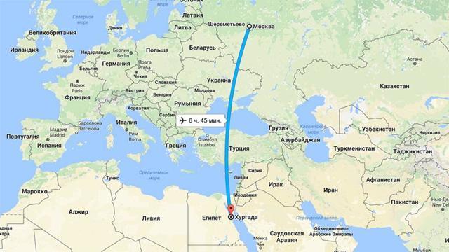 Москва дубай сколько лететь прямым рейсом о компании недвижимость дубая