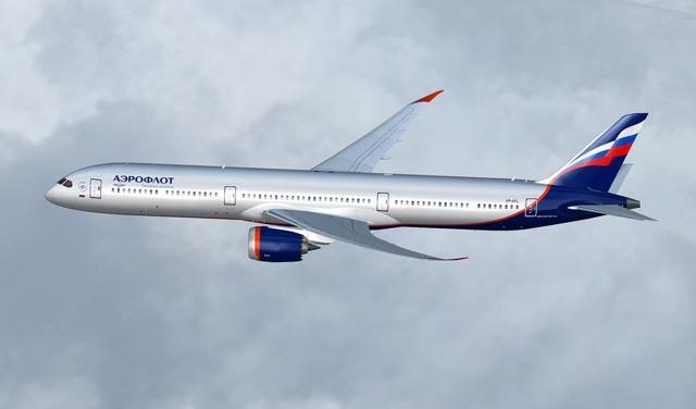 boeing 787 dreamliner: фото, схема салона