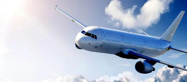 Какой авиакомпанией лучше лететь