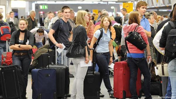 Как узнать номер рейса самолета по фамилии и дате вылета