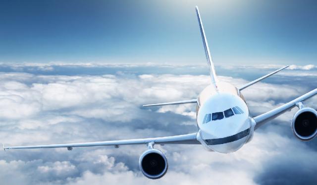 Как добраться до Байкала из Москвы на самолете, стоимость билетов