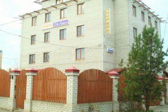 Аэропорт Туношна (Ярославль): официальный сайт