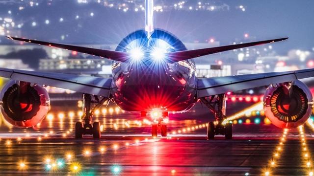 Как купить дешевые билеты на самолет по России