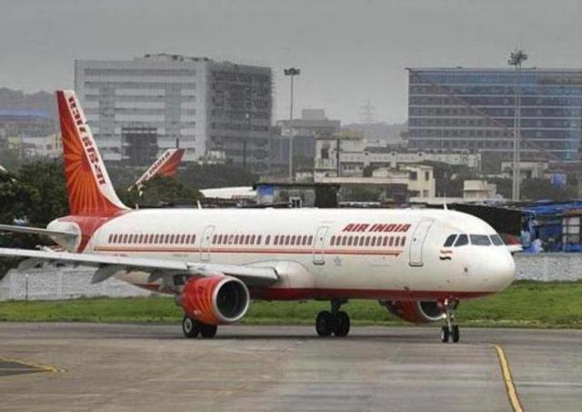 Сколько лететь до Индии из Москвы прямым рейсом