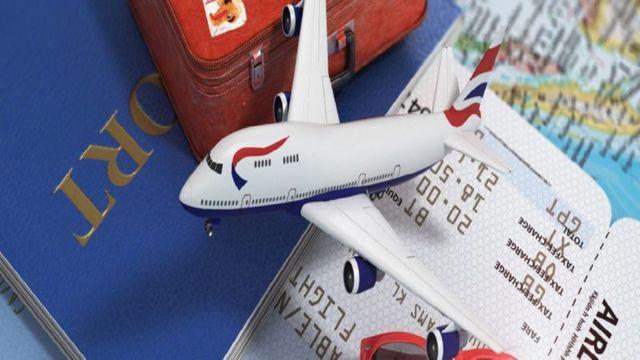 Авиабилеты в рассрочку - как купить