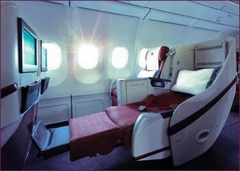 Авиакомпания meridiana fly: официальный сайт