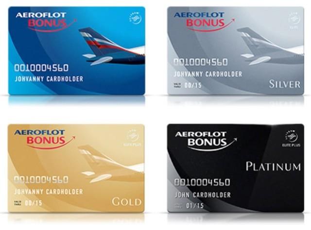 Мили Аэрофлот бонус: как потратить, проверить, копить