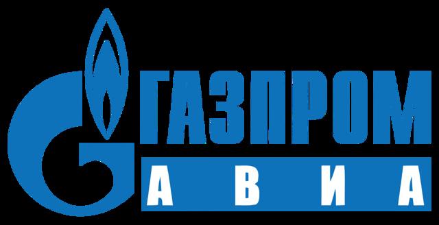Авиакомпания Газпромавиа: официальный сайт