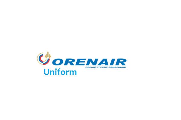Авиакомпания Оренбуржье: официальный сайт, отзывы