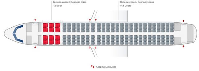 Купить авиабилеты ural airlines официальный сайт