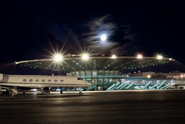 Прямые рейсы в Италию из Москвы в какие города