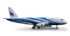bangkok airways: официальный сайт на русском