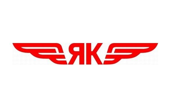 ОАО Корпорация Иркут: официальный сайт
