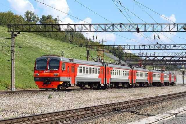 Как добраться до Шереметьево с Павелецкого вокзала