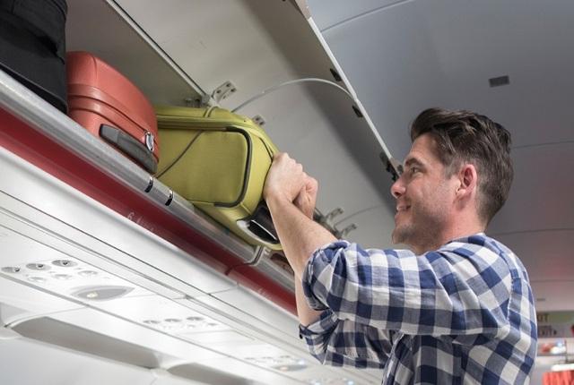 Авиакомпания Аврора: официальный сайт, отзывы