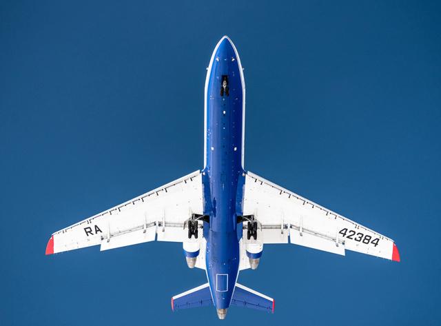 Самолет Як-42: фото, схема салона, лучшие места