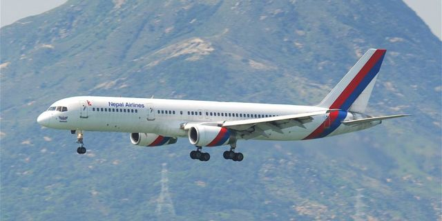 Самые плохие авиакомпании России