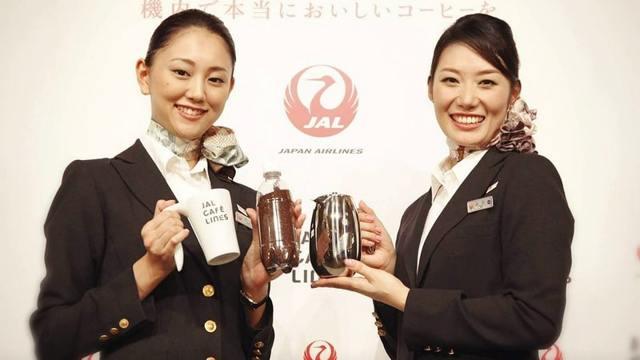 japan airlines: официальный сайт jal